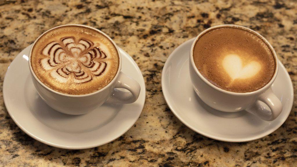 experiencia-pan-cafe-Hoteles-Emporio