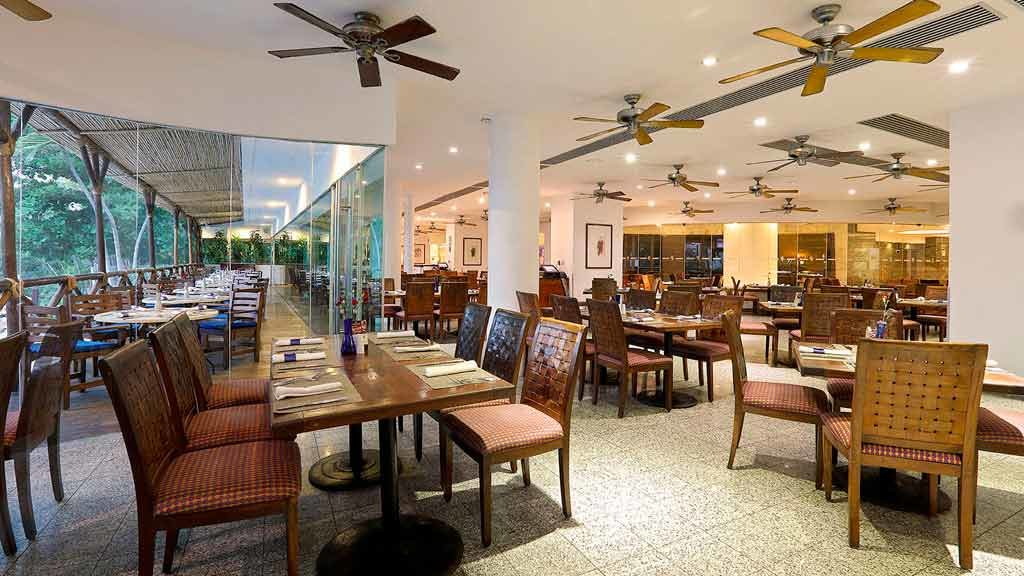 Emporio_Hotel_Acapulco_Condimento_restaurant