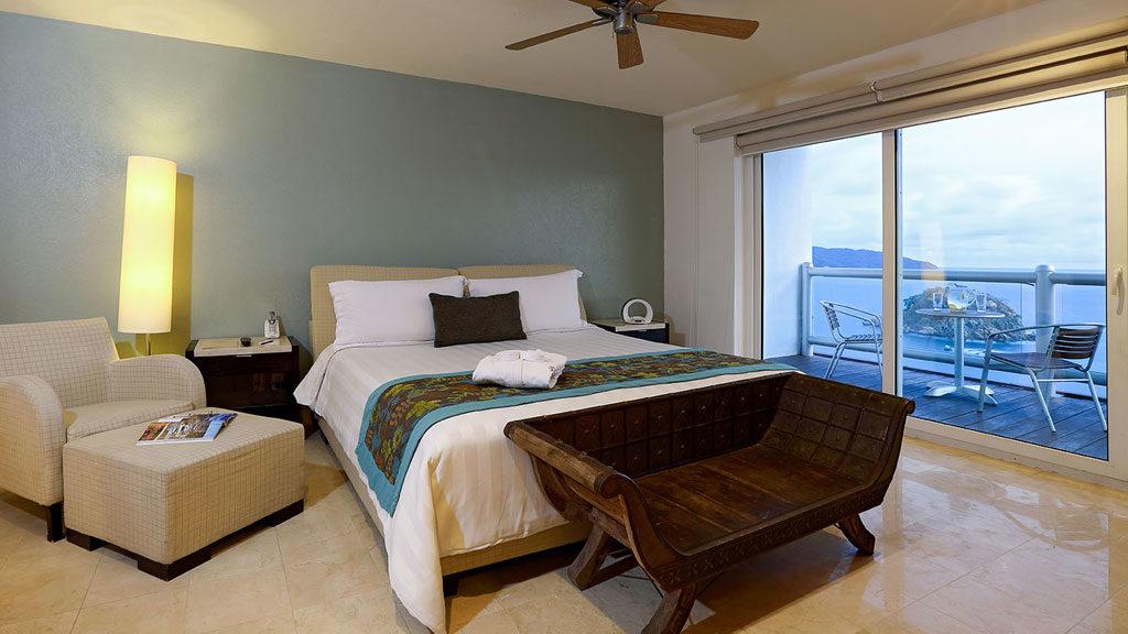 Emporio_Hotel_Acapulco_suite