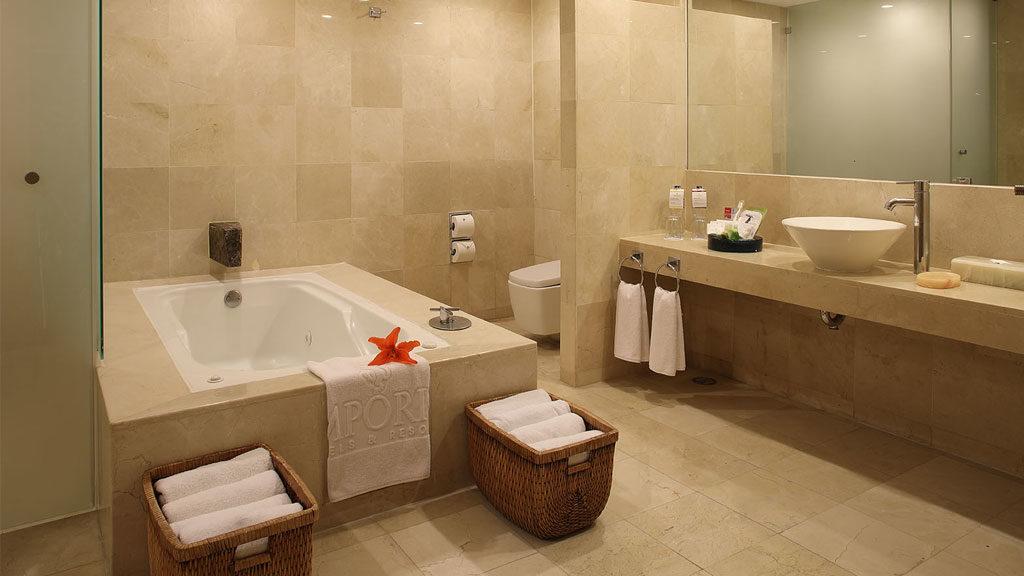 Emporio_Hotel_Acapulco_amenities
