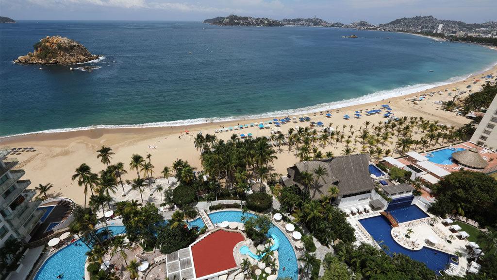 Emporio_Hotel_Acapulco_destination