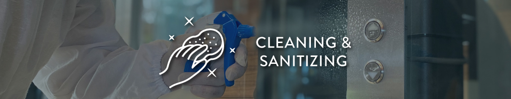 cleaning_sanitazing_protocols_Emporio Hotels