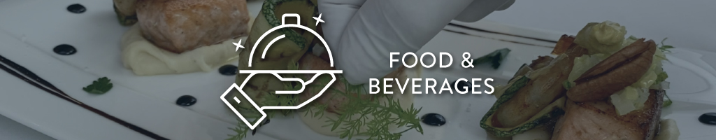 food_beverages_protocols_Emporio_Hotels