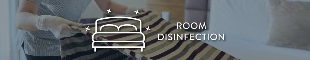 room_desinfections_protocols_Emporio_Hotels