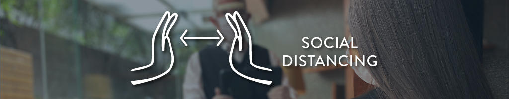 social_distancing_protocols_Emporio_Hotels