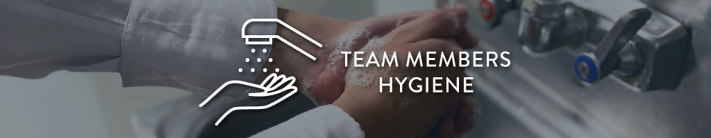 team_members_hygiene_protocols_Emporio_Hotels